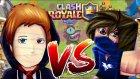 Overlayy Clash 1