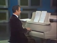 Piyano Komedisi - Victor Borge