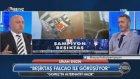 Sinan Engin'den Falcao İtirafı! -Sporx