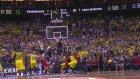 THY Euroleague Final En İyi 5 Hareket (Fenerbahçe - CSKA Moskova)