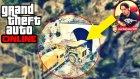 Tren Vs Dev Kamyon | Gta 5 Türkçe Online | Bölüm 80 | Oyun Portal