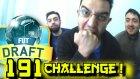 191 Fut Draft Challenge Fifa 16 | Momo Ve Ibo İle Zorlu Savas | Ps 4 Türkçe