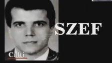 Abdullah Çatlı'nın İtalyan Mahkemesindeki Konuşmasından Kesitler