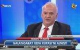 Ahmet Çakar  Ananızın Ligi Kupası Değil UEFA Kupası Alacaksın