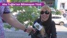 Ahu Tuğba İle Röportaj | Ahsen Tv