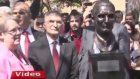 Aziz Sancar - Nobel, Cumhuriyet ve Atatürk Sayesinde Alındı