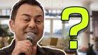 Bu Hangi Türk Ünlünün Evi? - Cezalı Yarışma  - Oha Diyorum