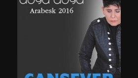 Cansever - Deli Fırat