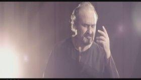 Hakan Aysev - Anjelika Akbar - Aşkına Aşık
