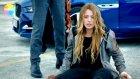 İstanbul Sokakları 5.Bölüm | Nazlı, Cemil'den İntikamını Aldı! (16 Mayıs Pazartesi)