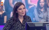 LYS Türkiye 5.'sinin 2. Soruda Elenmesi  Kim Milyoner Olmak İster