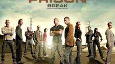 Prison Break 5. Sezon 1. Bölüm Fragmanı Çıktı