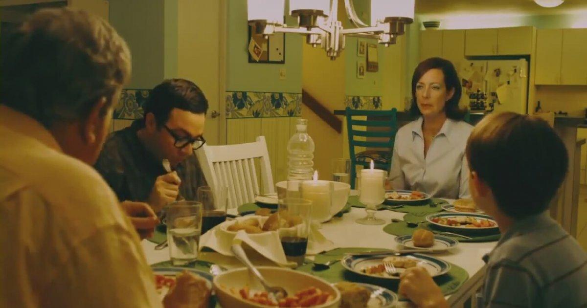 Aksiyon Filmleri Film İzle Türkçe Dublaj Tek Parça HD 2017