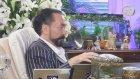 Sohbetler (15 Mayä±s 2016; 14:00) |  A9 Tv