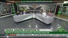 """Tolga Zengin:  Keşke Annem De Görseydi"""" - Sporx"""