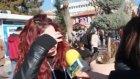 Türkiye'nin Havuz Problemiyle İmtihanı - Sarı Mikrofon