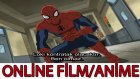 Ultimate Spider Man 3. Sezon 2. Bölüm TR Altyazı HD