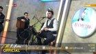 Ali Metin - İncidir (Canlı Performans)