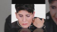 Cansever - Haram Olsun (2016 Yepyeni)