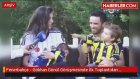 Fenerbahçe - Gönül Görüşmesinde İlk Toplantıdan Anlaşma Çıkmadı
