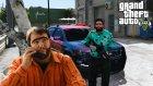 Gta V Modları - Recep İvedik Polis Modu! - Burak Oyunda