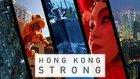 Hong Kong'un Şiddetli Kesişmesini Ortaya Çıkaran Sürükleyici Video