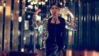 Irina Popa - When I Was Your Man (originally by Bruno Mars)