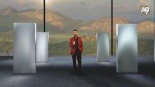 Işıktaki Tasarım - A9 Tv