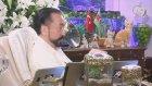 Kuran'da Haram Olarak Belirtilmeyen Herşey Helaldir. | A9 Tv