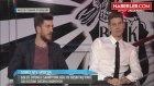 Mario Gomez: Beklentilerim Karşılanır ve İddialı Kadro Kurulursa Kalırım