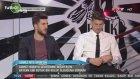 """Mario Gomez: """"Fiorentina benim beklentilerimi karşılayacak işler yapmadı"""""""