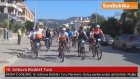 Marmaris-Datça  / 10. Gökova Bisiklet Turu