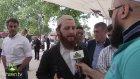 Müslümanları Terörist Görenlere İşte Cevap | Ahsen Tv