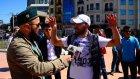 Reis Nasıl Olacak Bu Dalgalar | Ahsen Tv