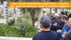 Şehit Hızır Hoca Efendi Kabri Başında Yad Edildi | Ahsen Tv