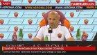 Spalletti, Fenerbahçe'nin Kapısından Dönmüş