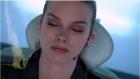 Stitchers 2. Sezon 10. Bölüm Fragmanı (Sezon Finali)