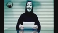 Anonymous Türkiye'deki Hastane Kayıtlarını Hackledi