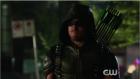 Arrow 4. Sezon 23. Bölüm 2. Fragmanı (Sezon Finali)