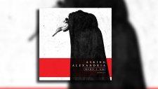 Asking Alexandria - Here I Am (Radio Edit)