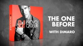 DJ Antoine & Dimaro - The One Before (Extended Mix)