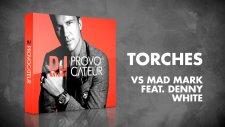 DJ Antoine vs Mad Mark feat. Denny White - Torches (Club Mix)