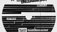 DJ Spooky - Antarctic Rhythms (Invincible Hip Hop Mix)