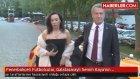 Fenerbahçeli Futbolcular, Galatasaraylı Semih Kaya'nın Düğününe Gelmedi