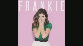 Frankie - Chaos (Audio)