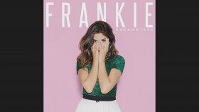 Frankie - Gold (Audio)