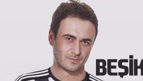 Kutsi - Beşiktaşım Benim