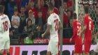 Liverpool 1-3 Sevilla (Geniş Özet - 18 Mayıs Çarşamba 2016)