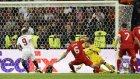 Liverpool 1-3 Sevilla - UEFA Avrupa Ligi Finali Maç Özeti (18 Mayıs Çarşamba 2016)