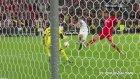 Liverpool - Sevilla 1-3  Maç Özeti